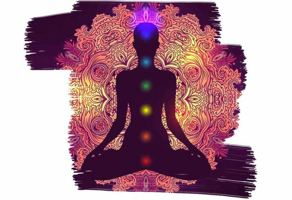 sacred sound  healing system official website